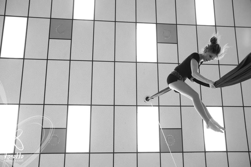 houston photojournalism photographer