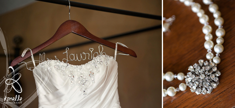houston wedding photography LC 01