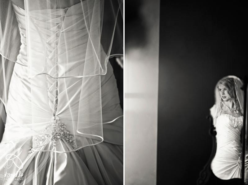 houston wedding photography LC 06