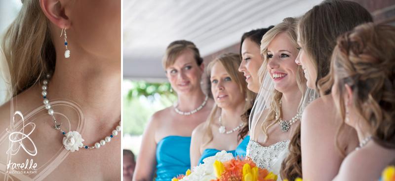 houston wedding photography LC 12
