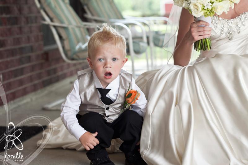 houston wedding photographer LC 13