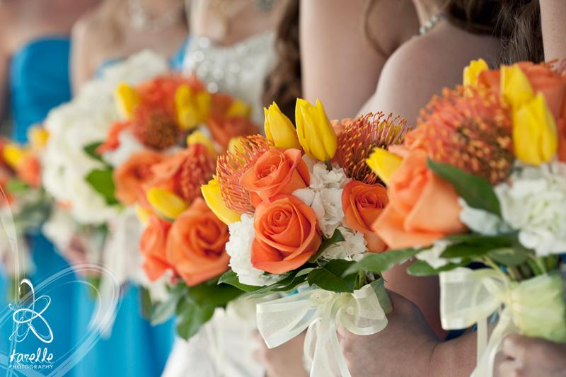houston wedding photography LC 14