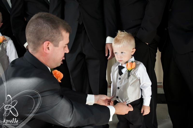 houston wedding photography LC 16