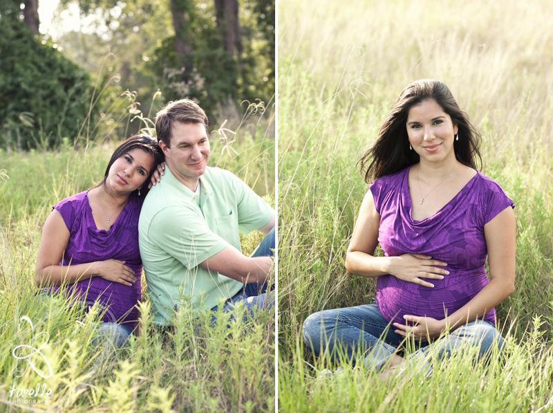 houston maternity photography seymour 3