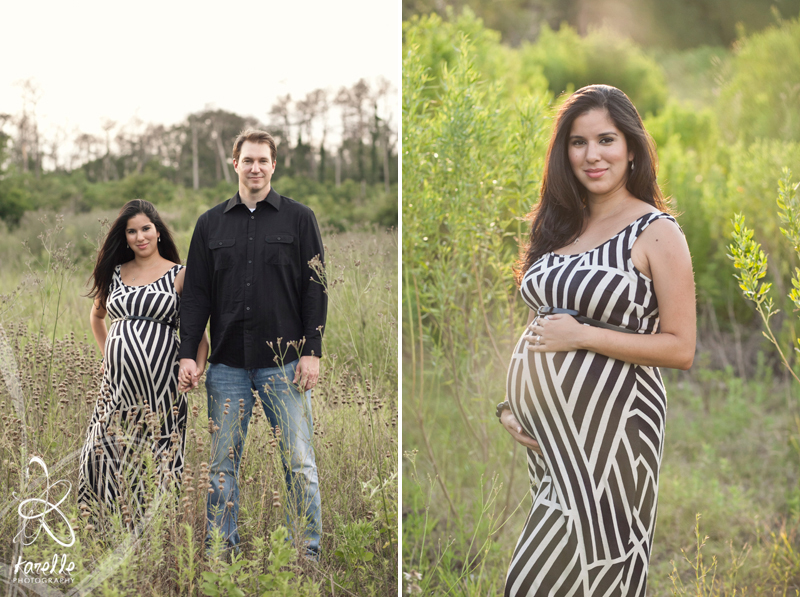 the woodlands maternity photography seymour 8