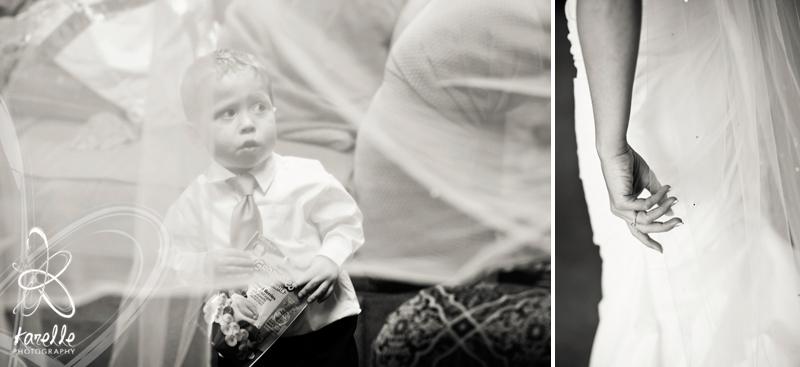 the woodlands wedding photography Hudson 05