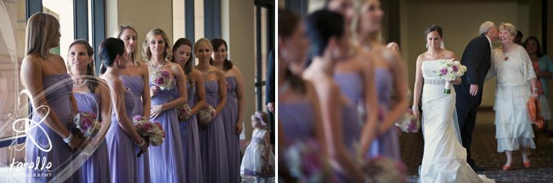 the woodlands wedding photography Hudson 09