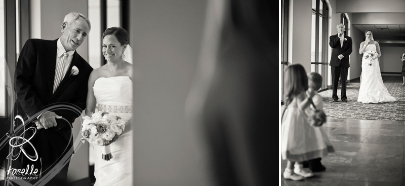 the woodlands wedding photography Hudson 11