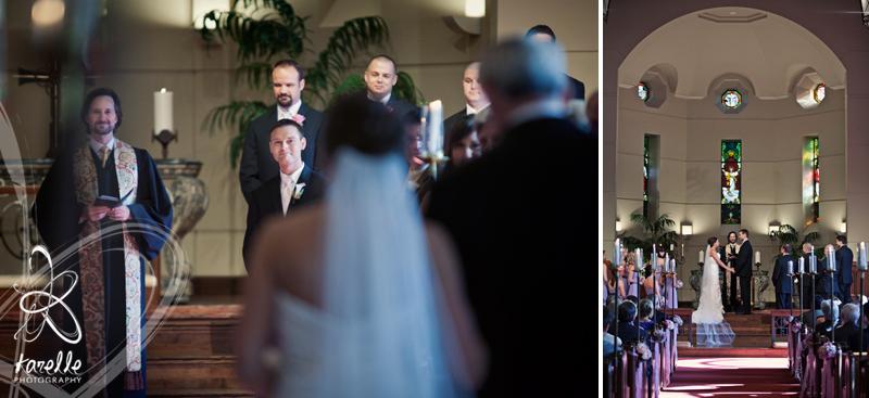 the woodlands wedding photography Hudson 13