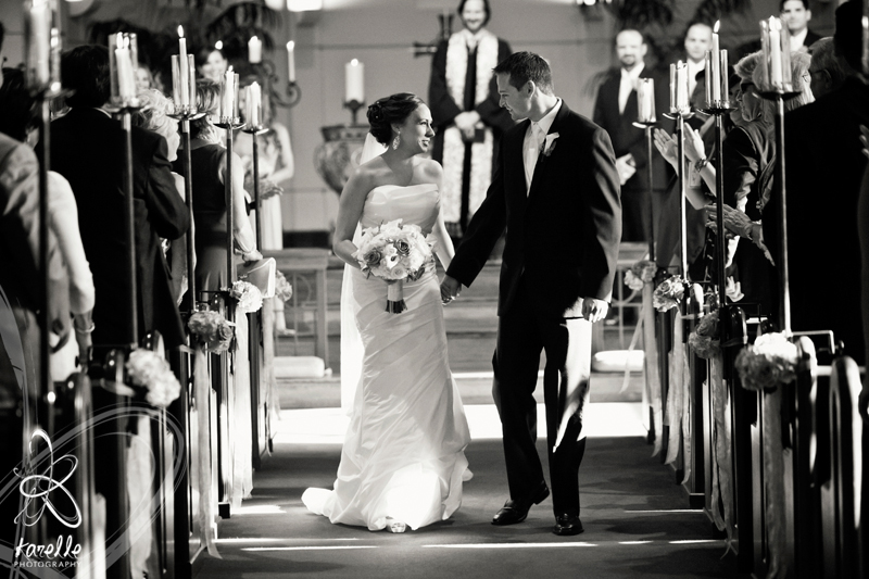 the woodlands wedding photography Hudson 14