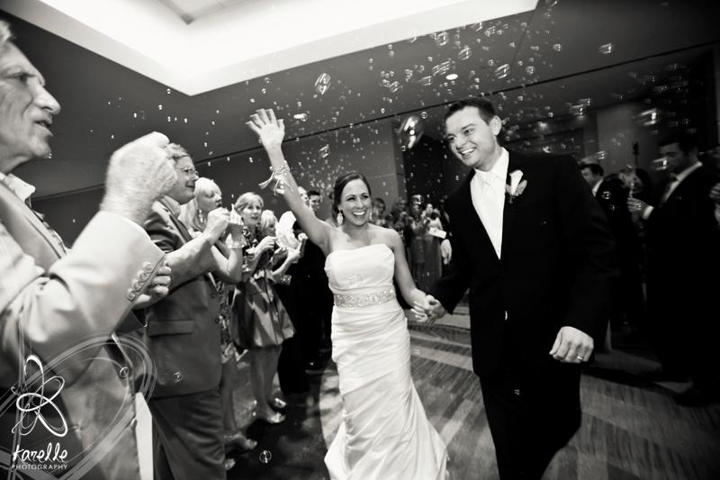 the woodlands wedding photography Hudson 30