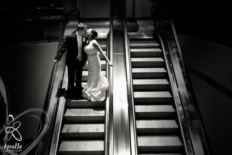 the woodlands wedding photography Hudson 31