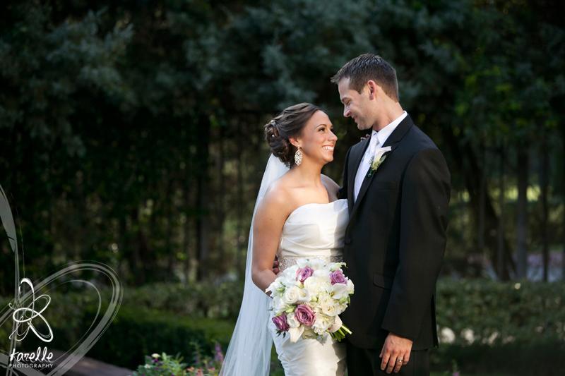 the woodlands wedding photography Hudson 35