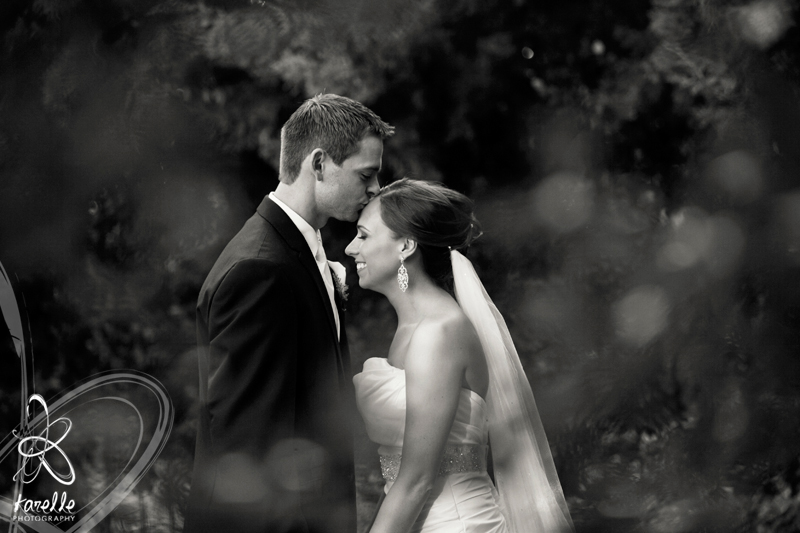 the woodlands wedding photographer Hudson 36