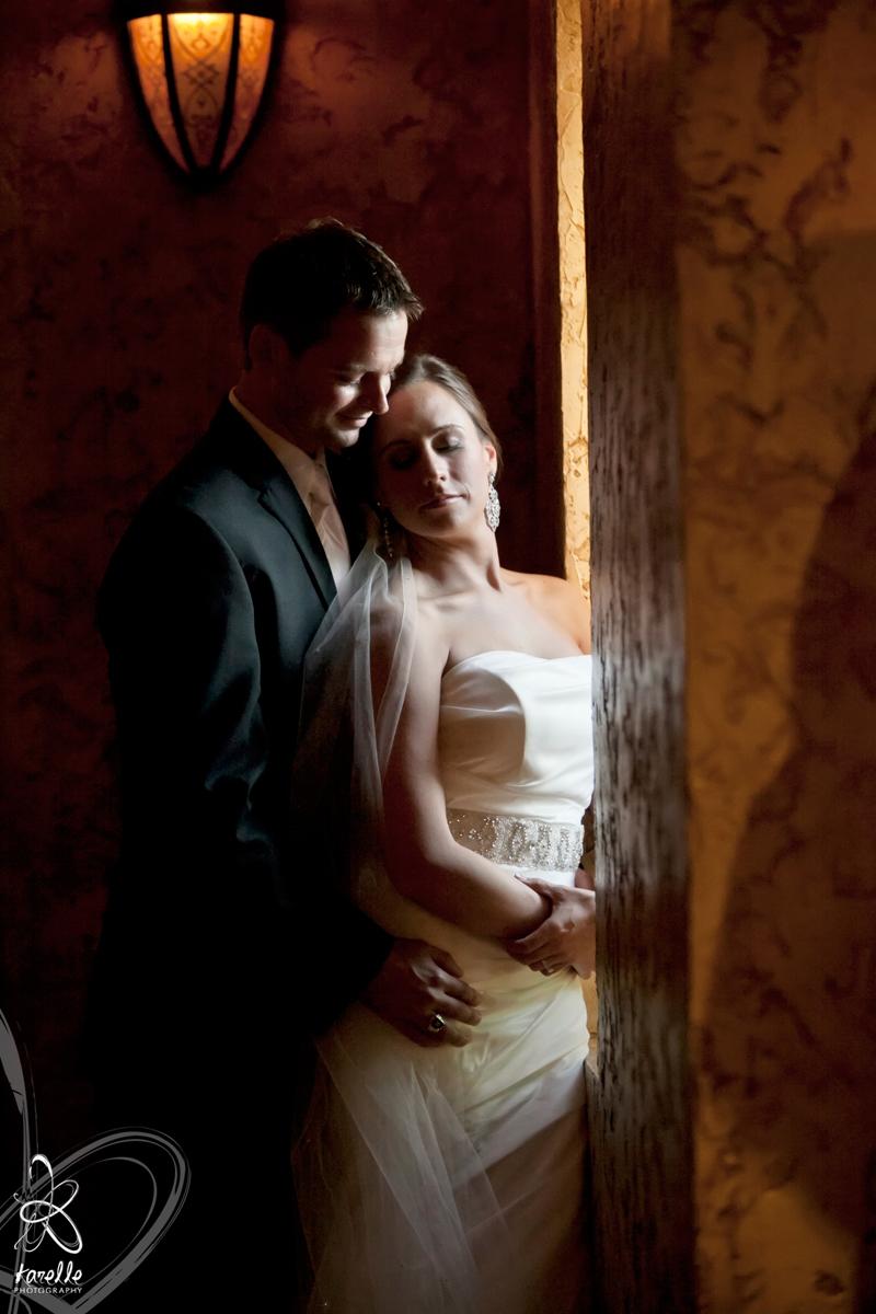 the woodlands wedding photography Hudson 38