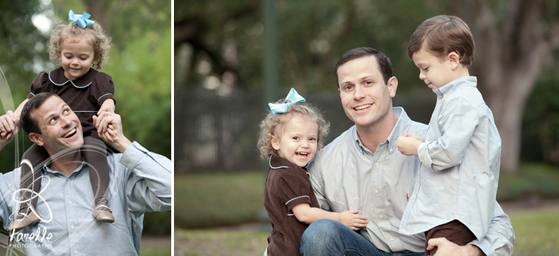 family photographer in Houston 5