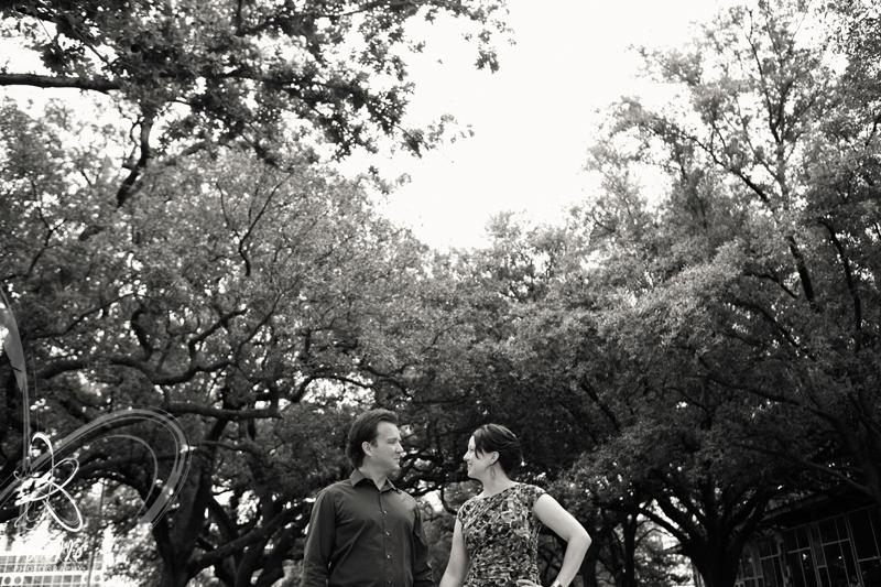houston wedding photographer aubin jeremyEP 07