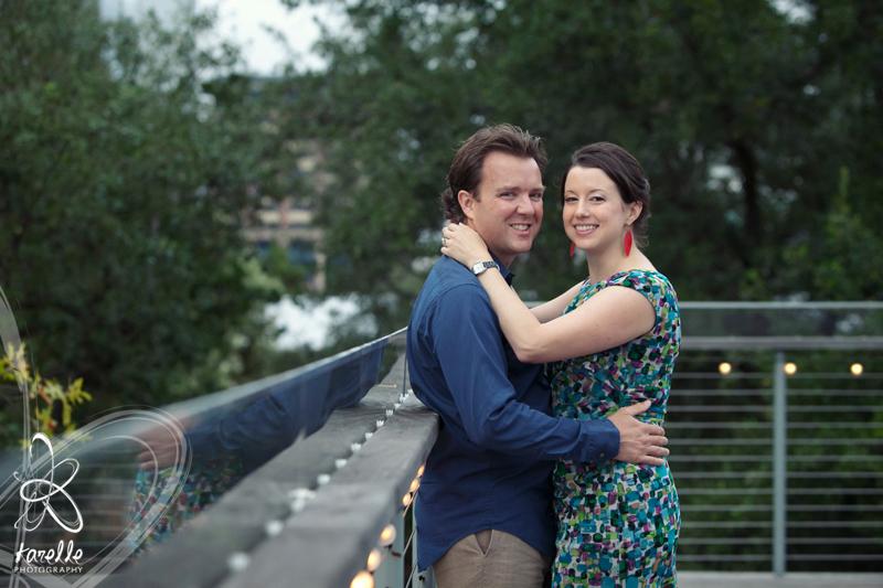 houston wedding photographer aubin jeremyEP 09