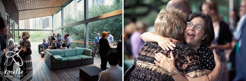 houston wedding photographer aubin jeremyEP 12