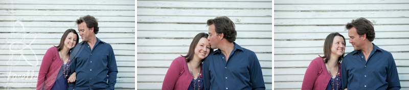houston engagement session photography phillips 4