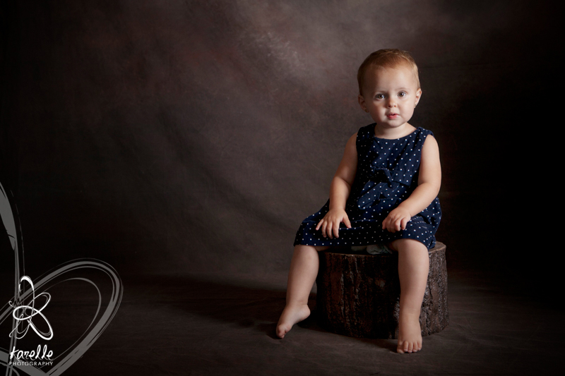 the woodlands childrens photography 02