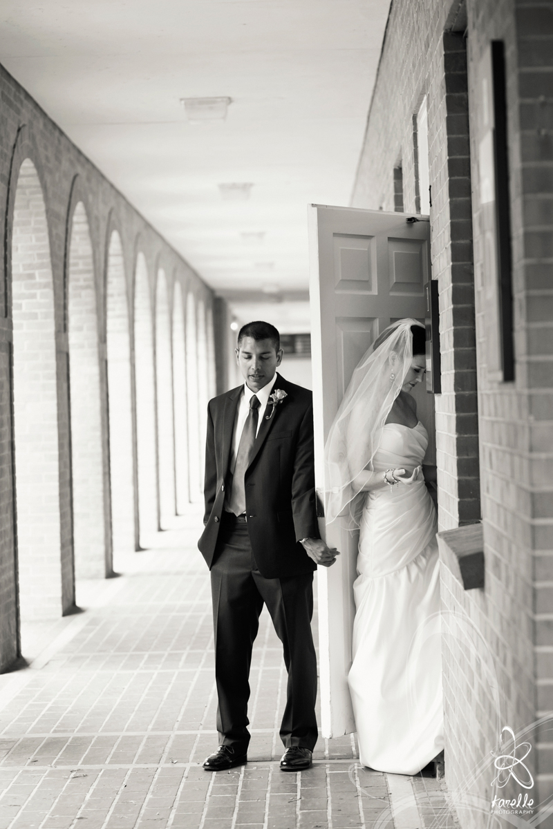 the woodlands wedding photographer Joseph 01