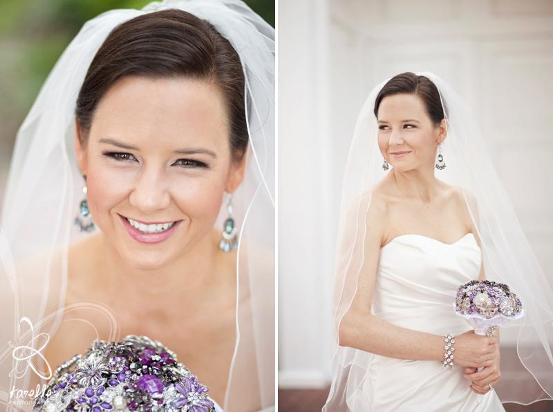 houston wedding photographer Joseph 11