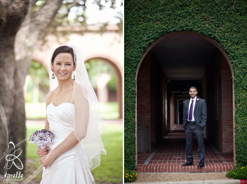 houston wedding photographer Joseph 12