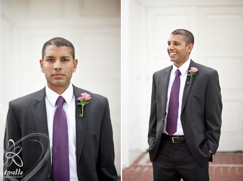 houston wedding photographer Joseph 13