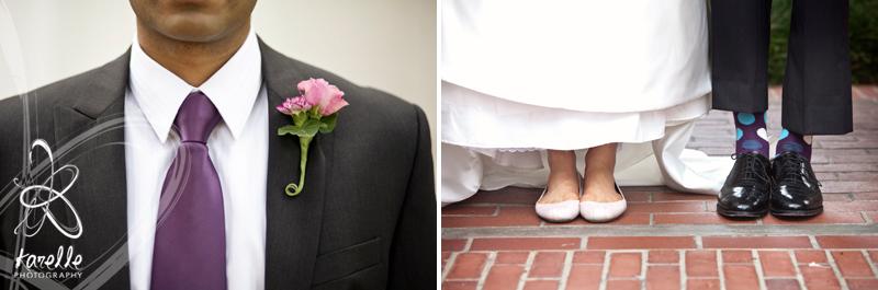 houston wedding photography Joseph 14