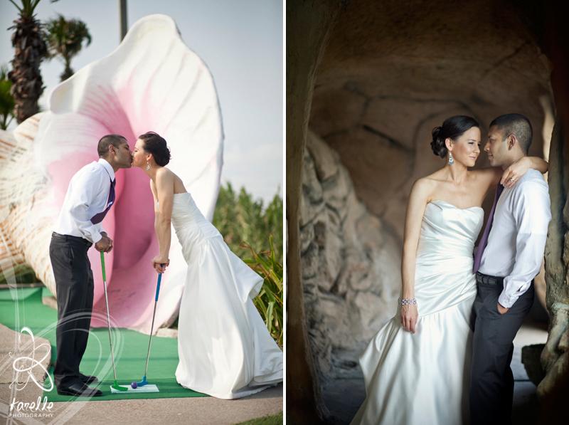 houston wedding photographer Joseph 15