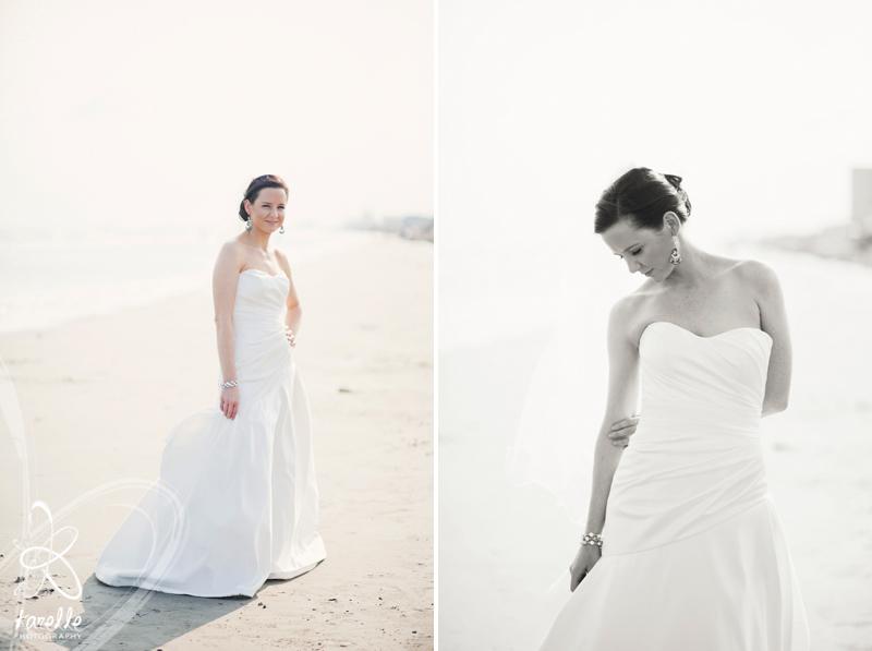 Galveston wedding photographer Joseph 19