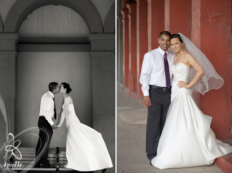 houston wedding photography Joseph 27