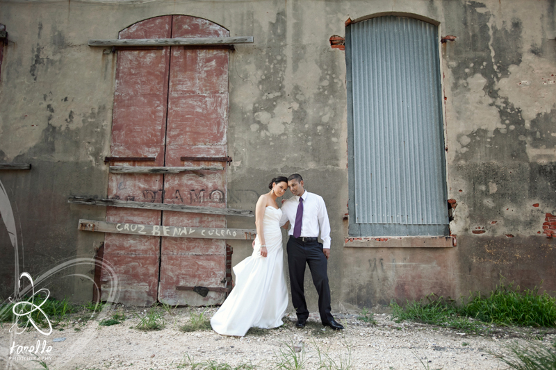 the woodlands wedding photography Joseph 28