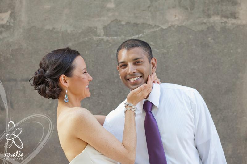 galveston wedding photographer Joseph 30