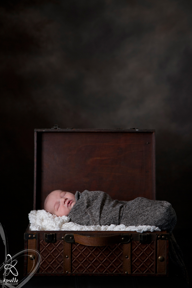 the woodlands newborn photographer Kemper 5
