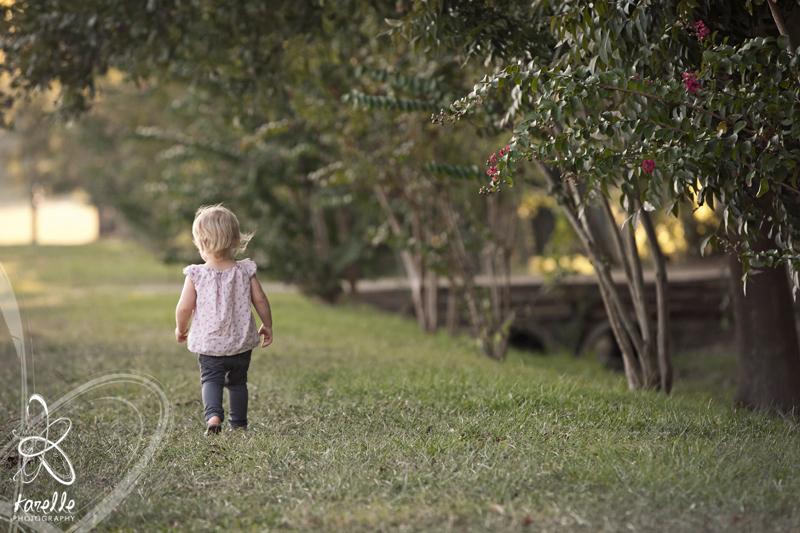 houston childrens photographer carroll21 1
