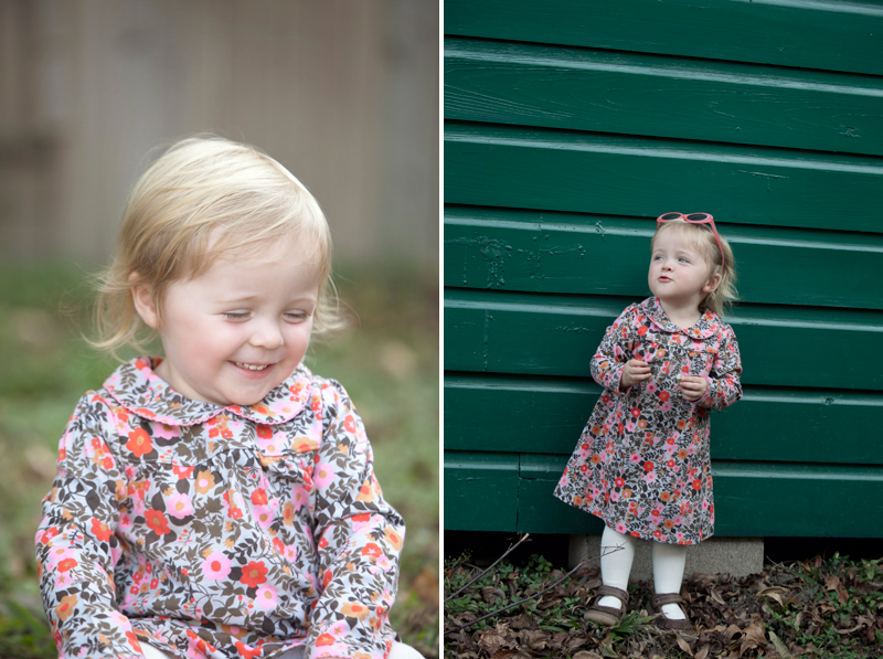 houston childrens photographer carroll21 2