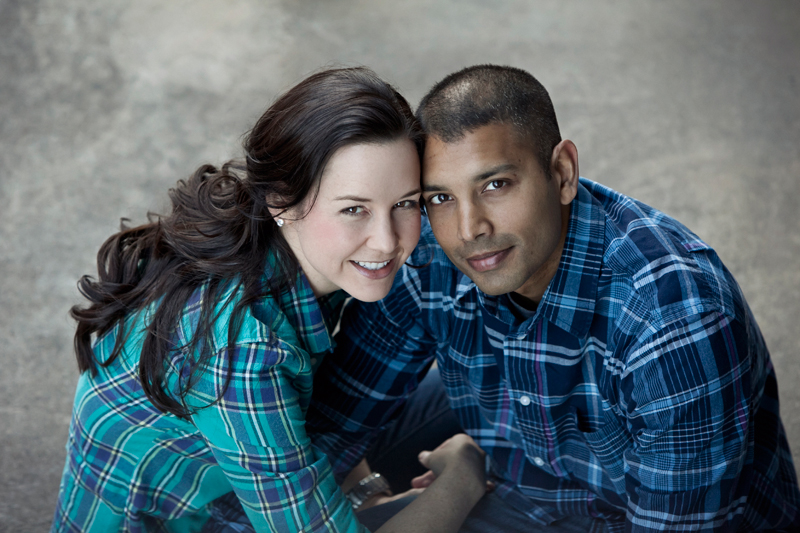 houston engagement photography Joseph 03