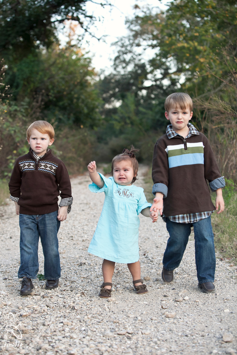 the woodlands family photographer Macicek 11