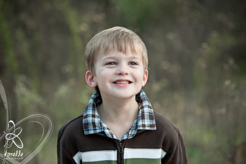 the woodlands family photography Macicek 6