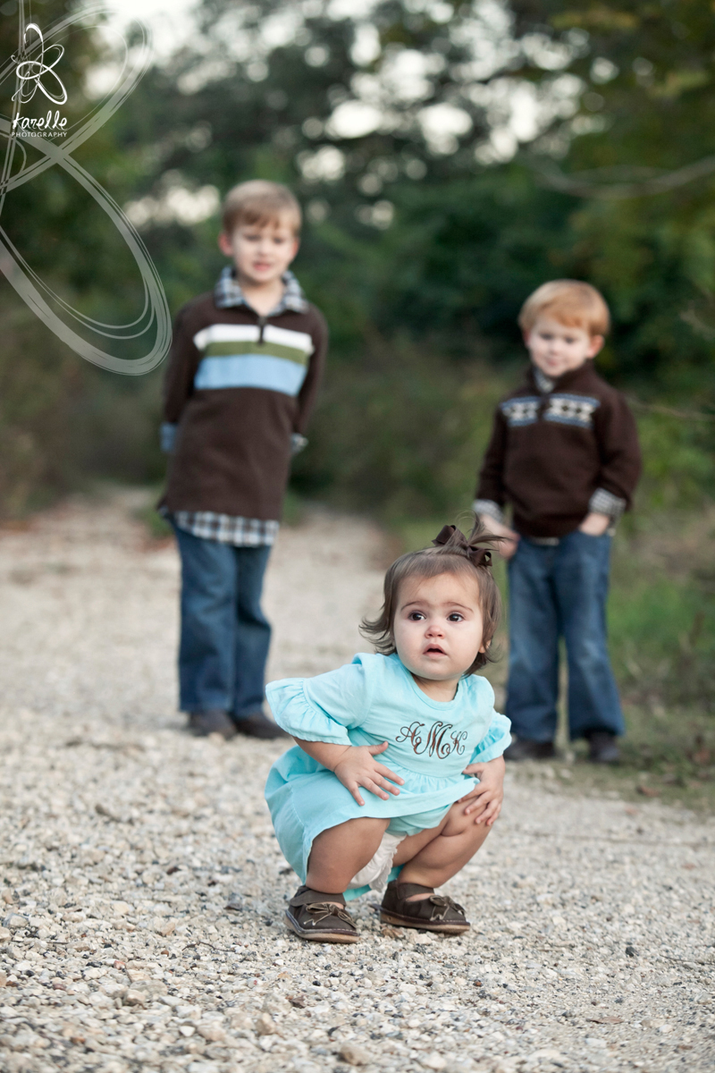 the woodlands kids photography Macicek 9