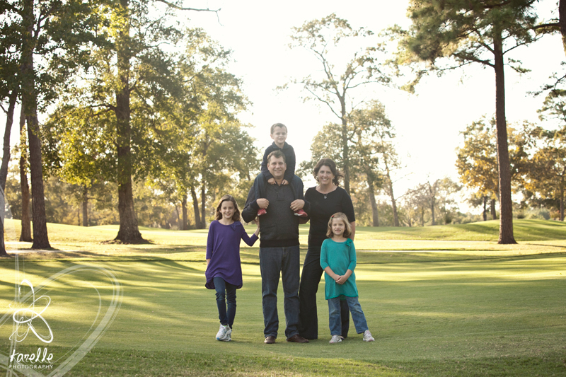 the woodlands family photography norwood 3