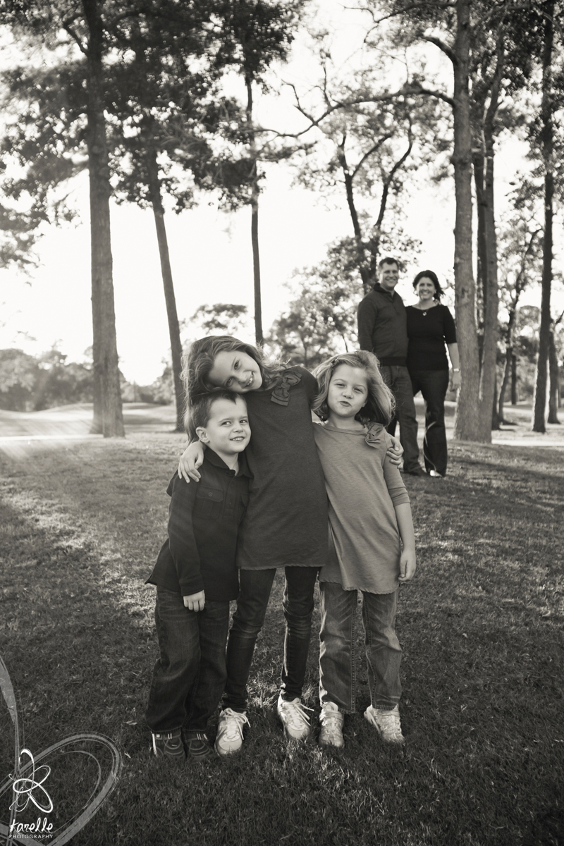 the woodlands family photographer norwood 7