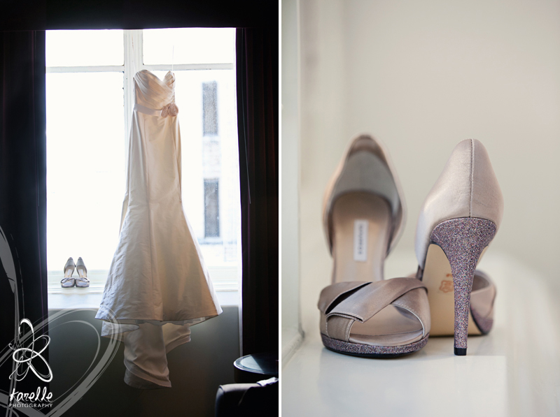 houston wedding photographer regina simon 48
