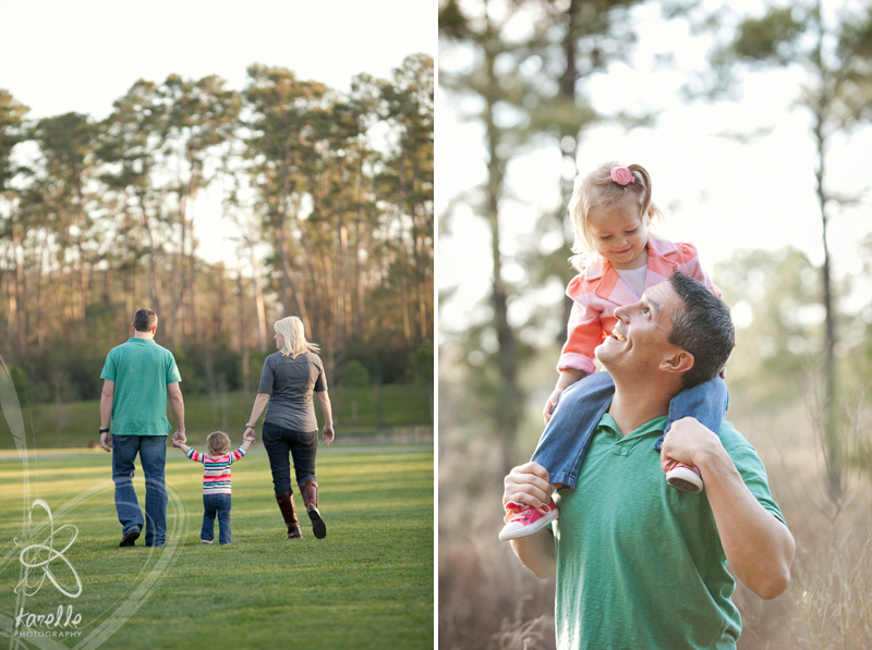 the woodlands family photography figliola 07