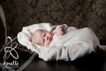 the woodlands newborn photographer Wilham 02