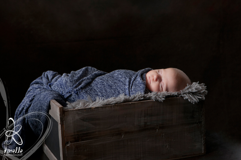 the woodlands newborn photographer Wilham 04