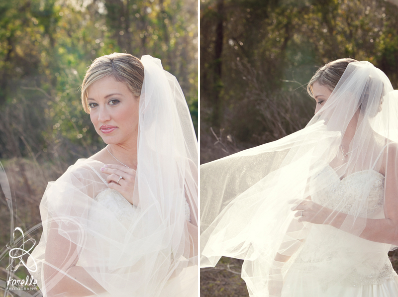 the woodlands bridal photographer Emi 10
