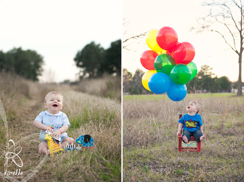 houston baby photography blackwell12 07